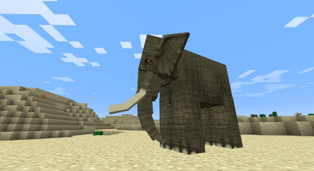 1493497083_397_mo-creatures-mod-for-minecraft-1-111-10-2 Mo' Creatures Mod for Minecraft 1.11/1.10.2