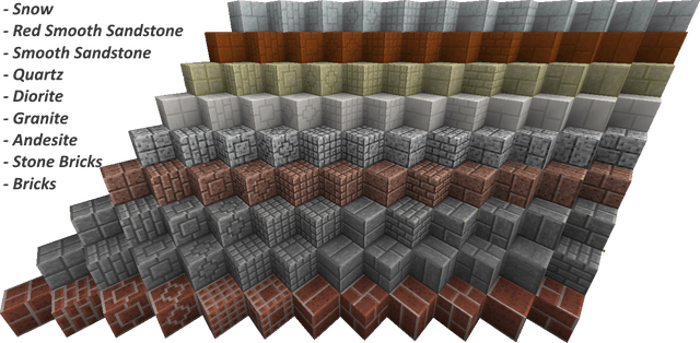 1493497879_556_the-additional-blocks-mod-for-minecraft-1-111-10-2 The Additional Blocks Mod for Minecraft 1.11/1.10.2