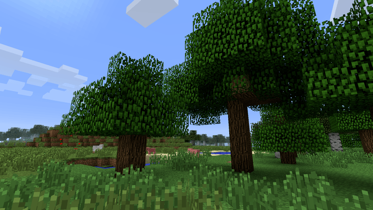 1493520858_586_quick-leaf-decay-mod-1-11-21-10-2-for-minecraft Quick Leaf Decay Mod 1.11.2/1.10.2 for Minecraft