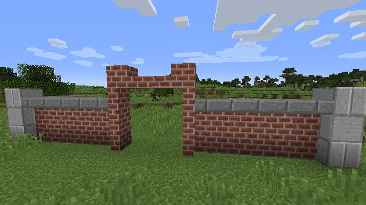 Vertical-Slabs-1 Vertical Slabs Mod 1.11.2