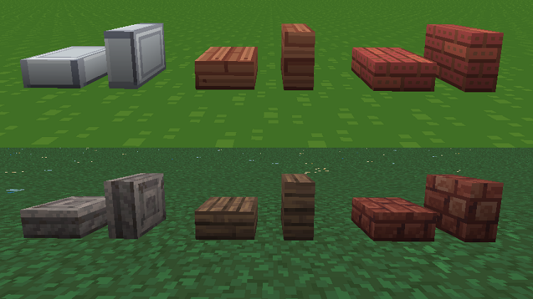 Vertical-Slabs-3 Vertical Slabs Mod 1.11.2