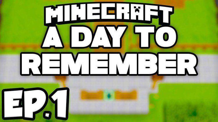 a-day-to-remember-map-for-minecraft-1-10-21-9-4 A Day to Remember Map for Minecraft 1.10.2/1.9.4