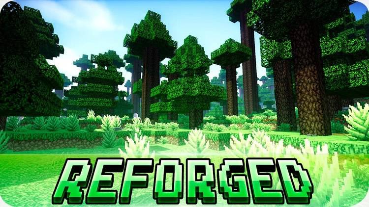 ad-reforged-resource-pack-for-minecraft-1-11-21-10-2 AD Reforged Resource Pack for Minecraft 1.11.2/1.10.2