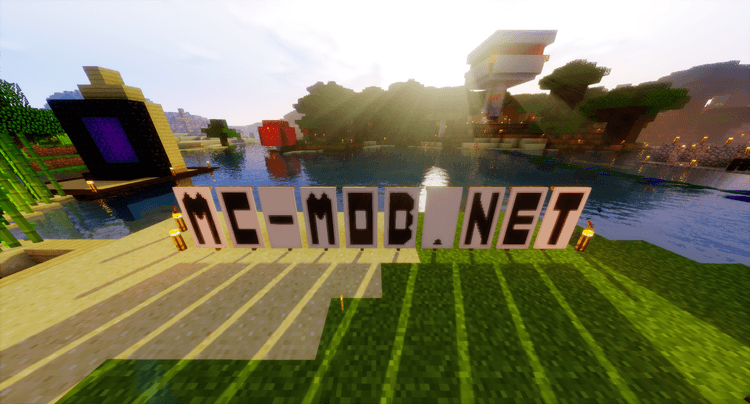 additional-banners-mod-1-11-21-10-2-for-minecraft Additional Banners Mod 1.11.2/1.10.2 for Minecraft
