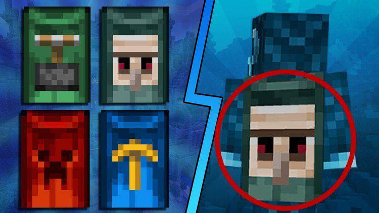 advanced-capes-mod-1-11-21-10-2-for-minecraft Advanced Capes Mod 1.11.2/1.10.2 for Minecraft