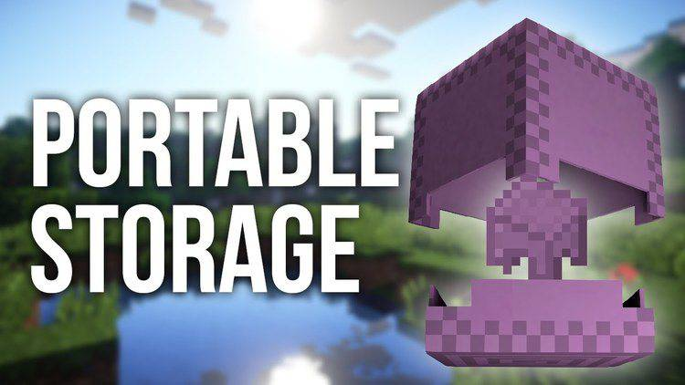 advanced-shulker-boxes-mod-1-111-10-2-for-minecraft Advanced Shulker Boxes Mod 1.11/1.10.2 for Minecraft