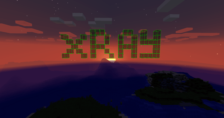 advanced-xray-mod-1-11-21-10-2-for-minecraft Advanced Xray Mod 1.11.2/1.10.2 for Minecraft
