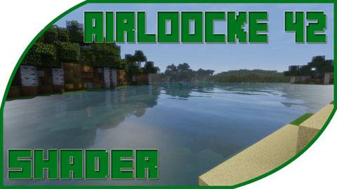 AirLoocke42-Shaders.jpg