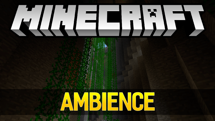 ambience-mod-1-11-21-10-2-for-minecraft Ambience Mod 1.11.2/1.10.2 for Minecraft