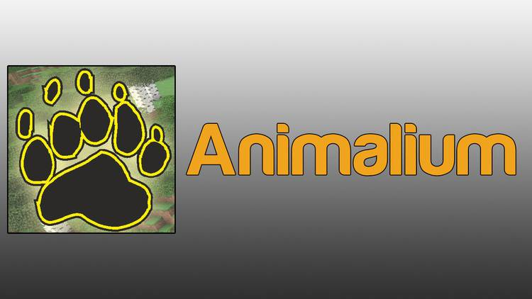 animalium-mod-1-11-21-10-2-for-minecraft Animalium Mod 1.11.2/1.10.2 for Minecraft