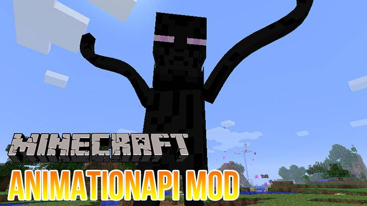 animation-api-mod-for-minecraft-1-11-21-10-2 Animation API Mod for Minecraft 1.11.2/1.10.2