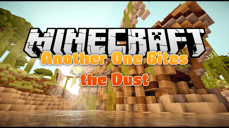 another-one-bites-the-dust-mod-1-11-21-10-2 Another One Bites the Dust Mod 1.11.2/1.10.2