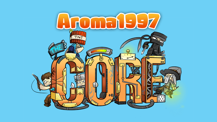 aroma1997-core-mod-1-11-21-10-2-for-minecraft Aroma1997 Core Mod 1.11.2/1.10.2 for Minecraft