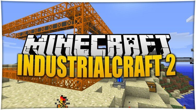 auto-draft-13705 Industrial Craft 2 Mod 1.11.2/1.10.2 for Minecraft