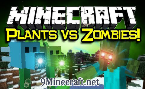 auto-draft-13759 Plants vs Zombies Mod