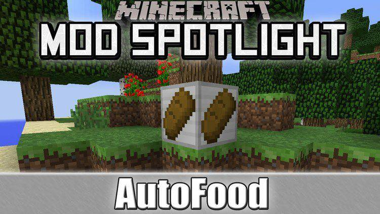 auto-food-mod-for-minecraft-1-11-21-10-2 Auto Food Mod for Minecraft 1.11.2/1.10.2