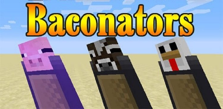 baconators-mod-for-minecraft-1-11-21-10-2 Baconators Mod for Minecraft 1.11.2/1.10.2