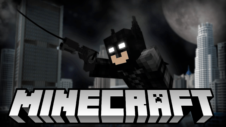 batman-command-block-1-10-2-for-minecraft Batman Command Block 1.10.2 for Minecraft