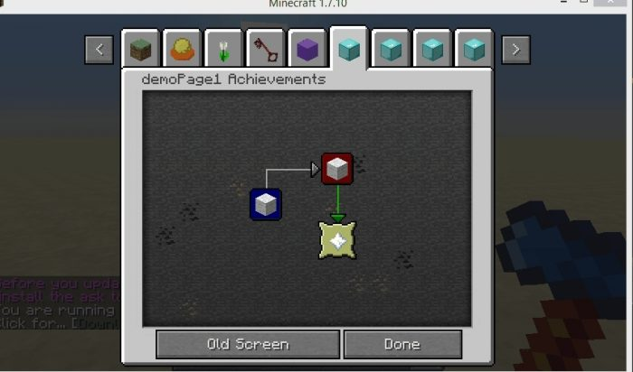 betterachievements-mod-for-minecraft-1-11-21-10-2 BetterAchievements Mod for Minecraft 1.11.2/1.10.2