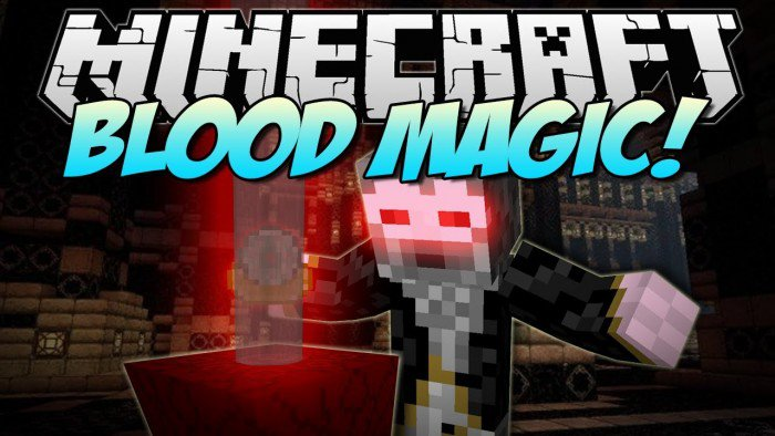 blood-magic-mod-for-minecraft-1-11-21-10-2 Blood Magic Mod for Minecraft 1.11.2/1.10.2