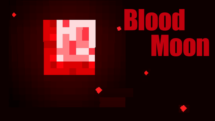 blood-moon-mod-for-minecraft-1-11-21-10-2 Blood Moon Mod for Minecraft 1.11.2/1.10.2