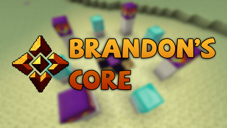 brandons-core-mod-1-11-21-10-2-for-minecraft Brandon's Core Mod 1.11.2/1.10.2 for Minecraft