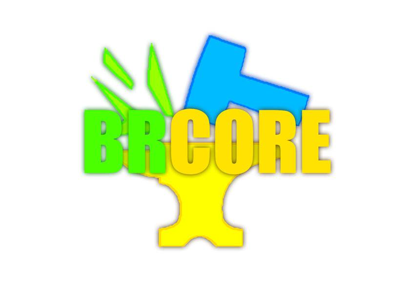 brcore-1-10-21-7-10-library-for-thebrforgersteams-mods BRCore 1.10.2/1.7.10 (Library for TheBRForgersTeam's Mods)