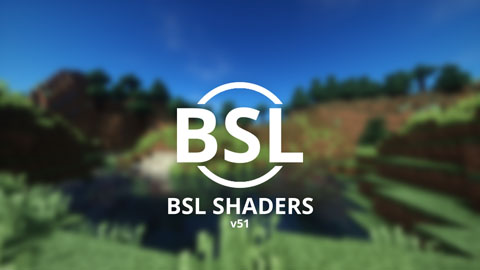 bsl-shaders-mod-1-11-21-10-21-7-10 BSL Shaders Mod 1.11.2/1.10.2/1.7.10