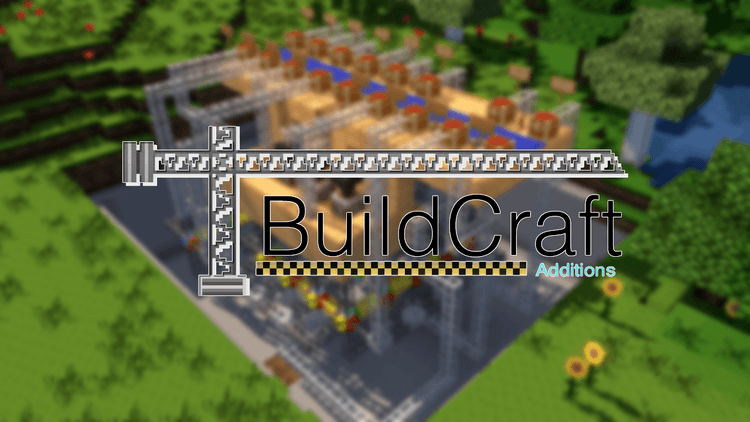 buildcraft-additions-mod-1-11-21-10-2-for-minecraft BuildCraft Additions Mod 1.11.2/1.10.2 for Minecraft