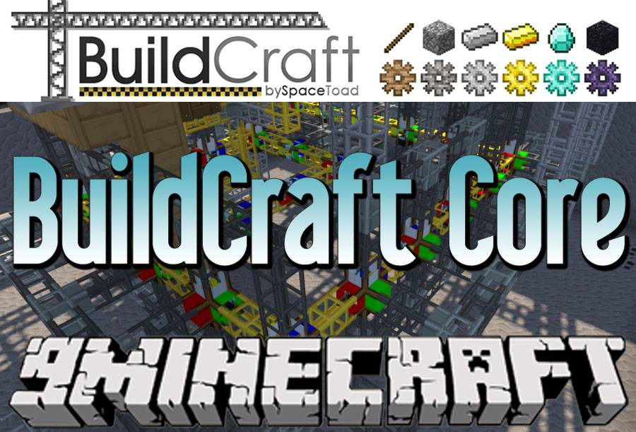 buildcraft-core-1-8-91-7-10-core-of-buildcraft-modules BuildCraft Core 1.8.9/1.7.10 (Core of Buildcraft Modules)