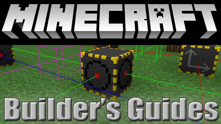 builders-guides-mod-1-11-21-10-2-for-minecraft Builder's Guides Mod 1.11.2/1.10.2 for Minecraft