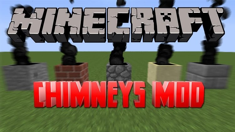 chimneys-mod-1-11-21-10-2-adds-a-ton-of-highly-functional-chimney-for-minecraft Chimneys Mod 1.11.2/1.10.2 – Adds a ton of highly functional chimney for Minecraft