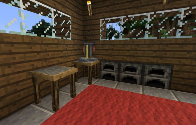chisels-bits-mod-for-minecraft-1-11-21-10-2 Chisels Bits Mod for Minecraft 1.11.2/1.10.2