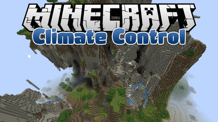 climate-control-mod-1-11-21-10-2-make-minecraft-worlds-into-yourcraft-worlds Climate Control Mod 1.11.2/1.10.2 – Make Minecraft worlds into Yourcraft worlds
