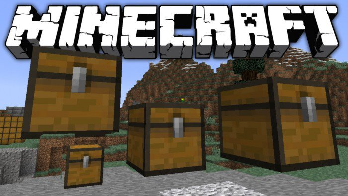 colossal-chests-mod-for-minecraft-1-11-21-10-2 Colossal Chests Mod for Minecraft 1.11.2/1.10.2