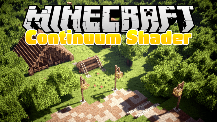 continuum-shaders-mod-1-11-21-10-2-for-minecraft-all-version Continuum Shaders Mod 1.11.2/1.10.2 for Minecraft All version