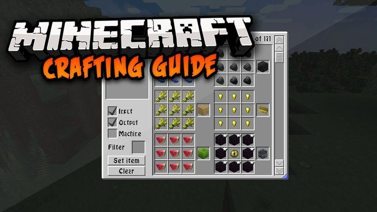 craftguide-mod-for-minecraft-1-11-21-10-2 CraftGuide Mod for Minecraft 1.11.2/1.10.2