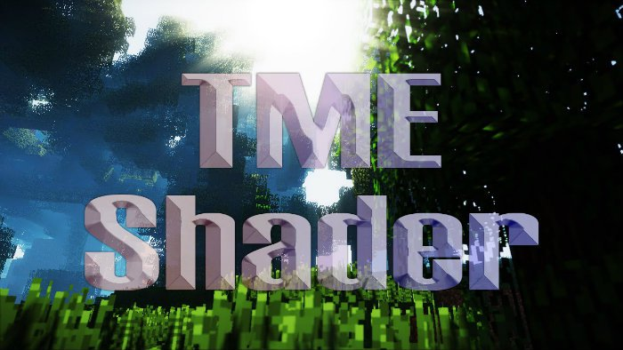 crankermans-tme-shaders-mod-for-minecraft-1-11-21-10-2 CrankerMan's TME Shaders Mod for Minecraft 1.11.2/1.10.2
