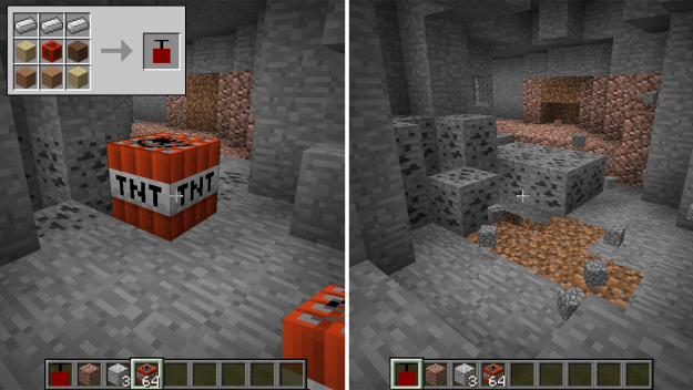 custom-tnt-igniter-mod-for-minecraft-1-11-11-10-2 Custom TNT Igniter Mod for Minecraft 1.11.1/1.10.2