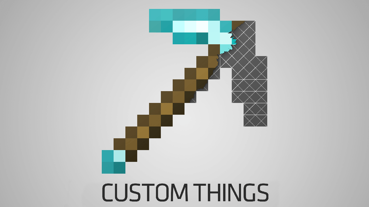 customthings-mod-for-minecraft-1-11-21-10-2 CustomThings Mod for Minecraft 1.11.2/1.10.2