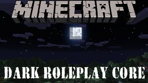 dark-roleplay-core-mod-1-11-21-10-2-for-minecraft Dark Roleplay Core Mod 1.11.2/1.10.2 for Minecraft