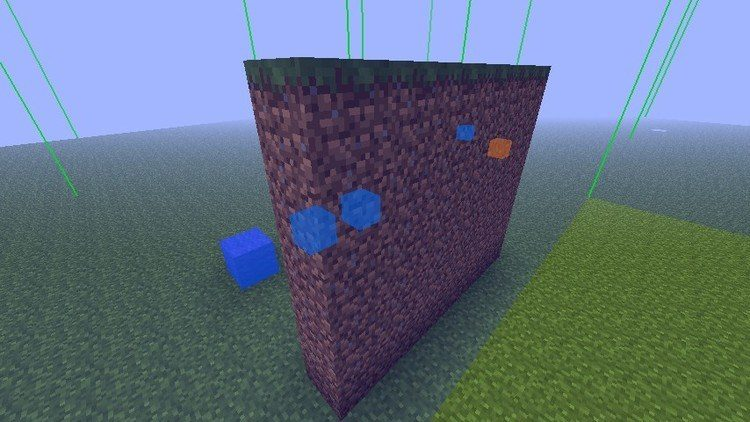dimensional-anchors-mod-for-minecraft-1-11-21-10-2 Dimensional Anchors Mod for Minecraft 1.11.2/1.10.2