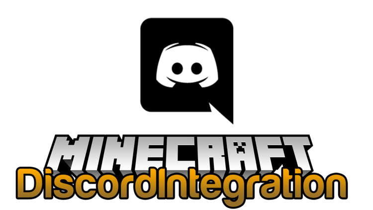 discord-integration-mod-1-11-21-10-2-for-minecraft Discord Integration Mod 1.11.2/1.10.2 for Minecraft