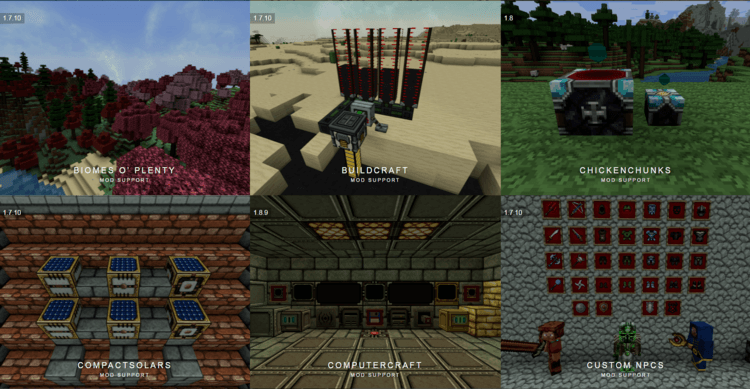 dokucraft-resource-pack-for-minecraft-1-11-21-10-2 Dokucraft Resource Pack for Minecraft 1.11.2/1.10.2