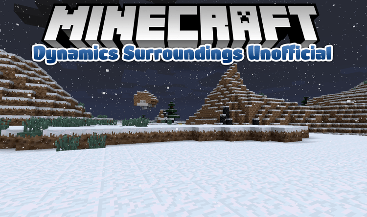 dynamic-surroundings-unofficial-mod-1-11-21-10-2-for-minecraft Dynamic Surroundings Unofficial Mod 1.11.2/1.10.2 for Minecraft