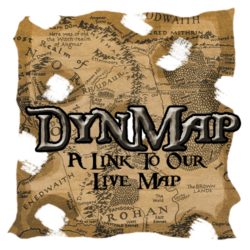 dynmap-mod-for-minecraft-1-11-21-10-2 Dynmap Mod for Minecraft 1.11.2/1.10.2