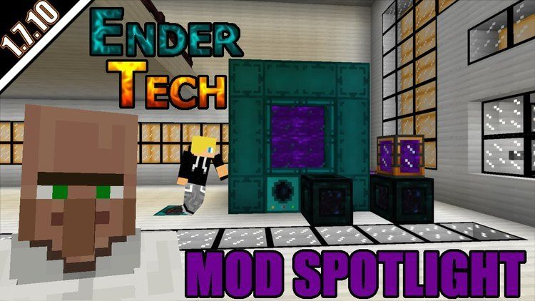 endertech-mod-for-minecraft-1-11-21-10-2 EnderTech Mod for Minecraft 1.11.2/1.10.2