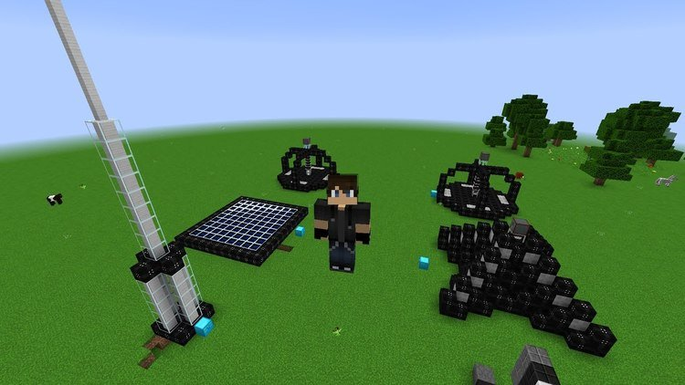 environmental-tech-mod-1-11-21-10-2-for-minecraft Environmental Tech Mod 1.11.2/1.10.2 for Minecraft