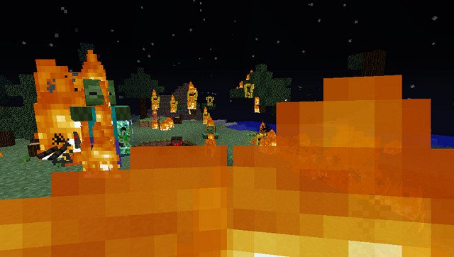 epic-siege-mod-for-minecraft-1-11-21-10-2 Epic Siege Mod for Minecraft 1.11.2/1.10.2