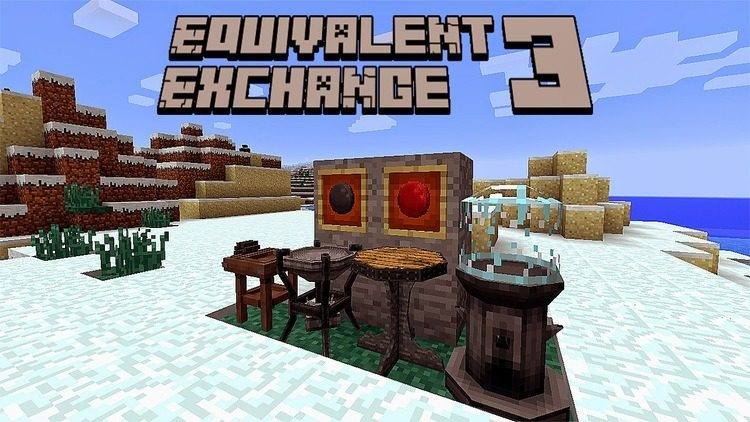 equivalent-exchange-3-mod-for-minecraft-1-11-21-10-2 Equivalent Exchange 3 Mod for Minecraft 1.11.2/1.10.2